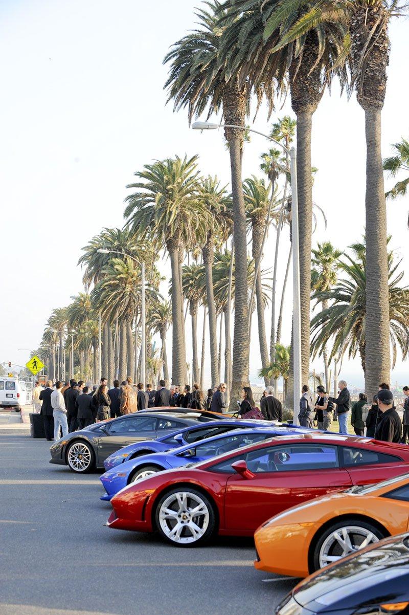 LA-2009.jpg