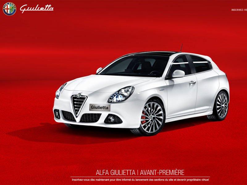 alfa_giulietta_site_1.jpg