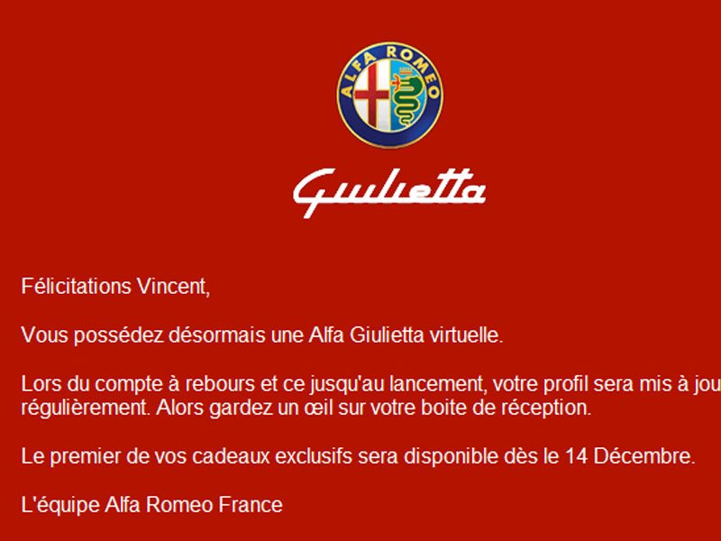 alfa_giulietta_site_3.jpg