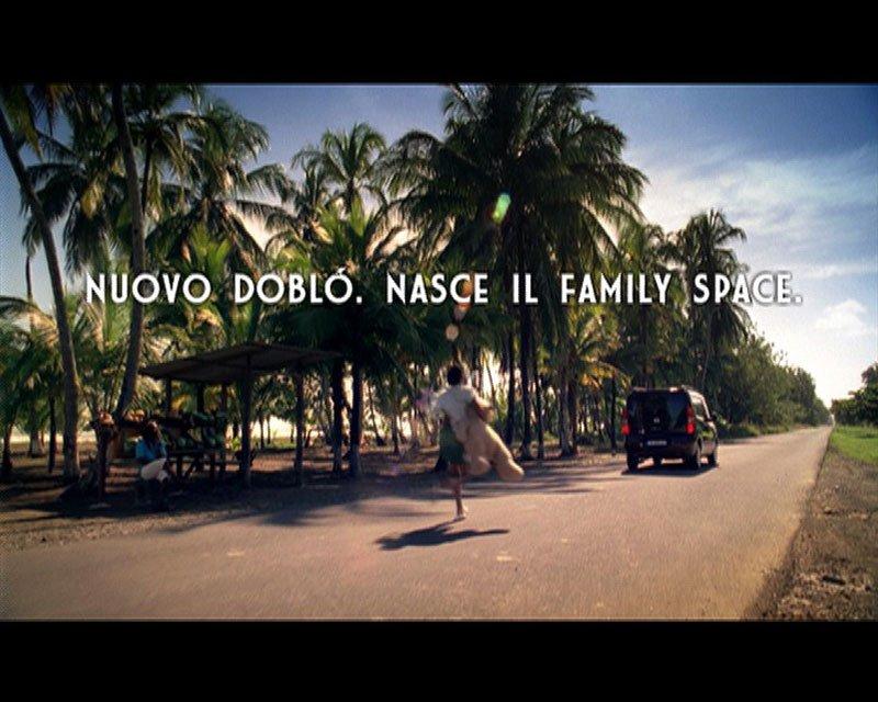 SpotDoblo02.jpg