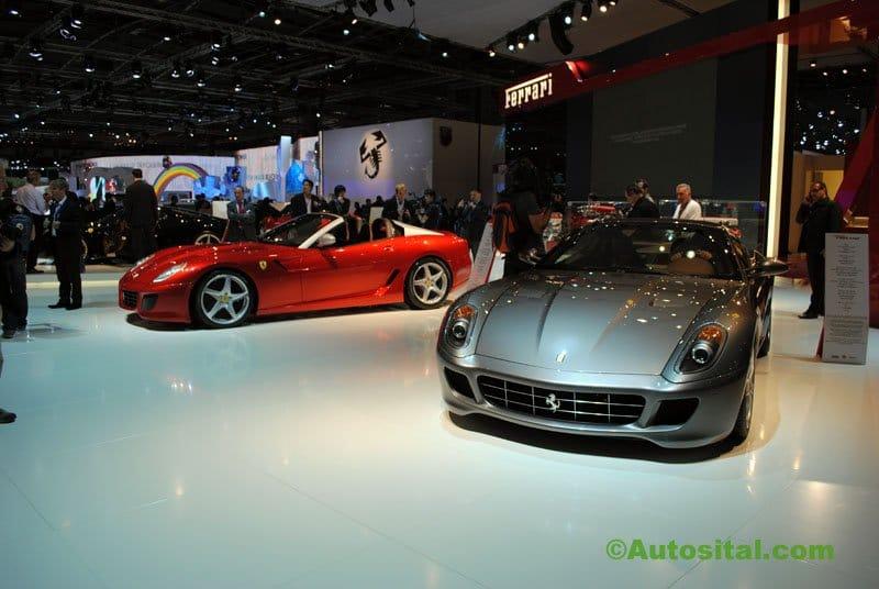 Ferrari-Mondial-2010-007.jpg