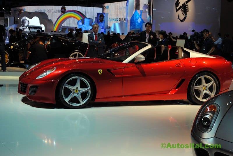 Ferrari-Mondial-2010-008.jpg