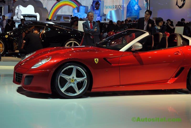 Ferrari-Mondial-2010-009.jpg