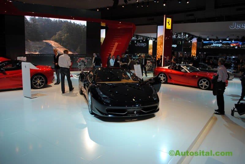 Ferrari-Mondial-2010-010.jpg
