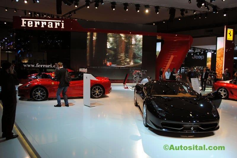 Ferrari-Mondial-2010-012.jpg