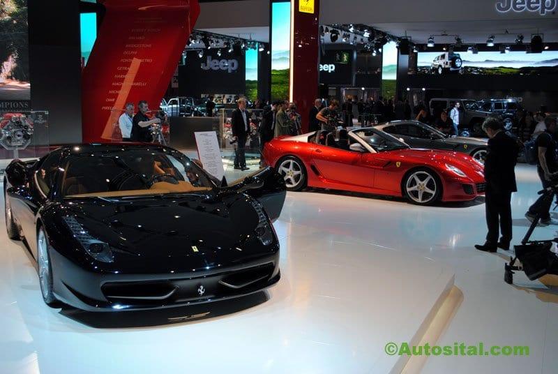 Ferrari-Mondial-2010-014.jpg