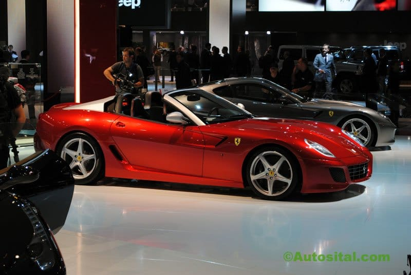 Ferrari-Mondial-2010-015.jpg
