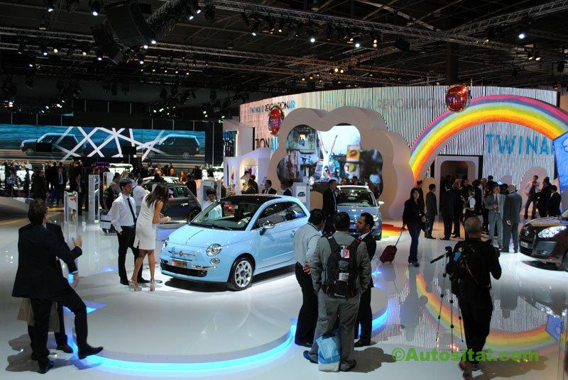 Fiat-Mondial-2010-001.jpg
