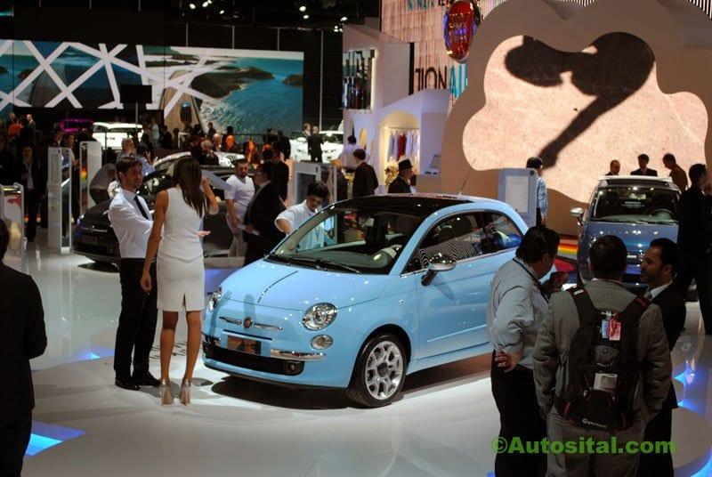 Fiat-Mondial-2010-002.jpg