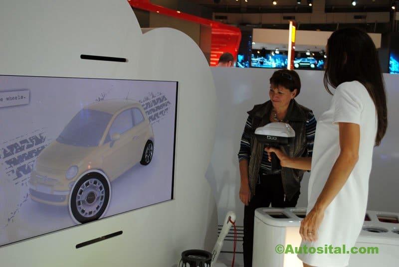 Fiat-Mondial-2010-009.jpg