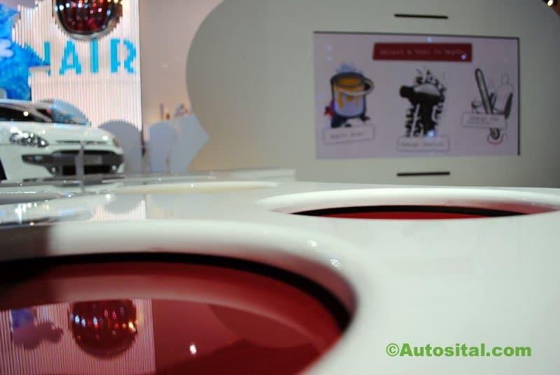 Fiat-Mondial-2010-014.jpg