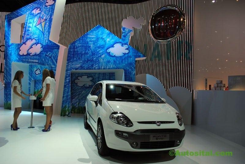 Fiat-Mondial-2010-016.jpg