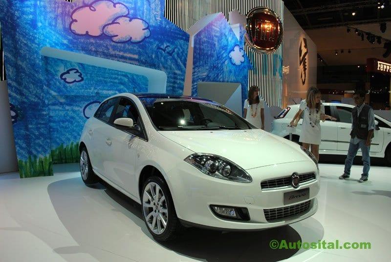 Fiat-Mondial-2010-018.jpg