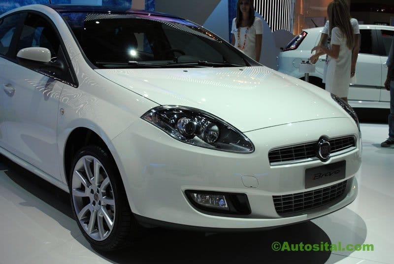 Fiat-Mondial-2010-019.jpg