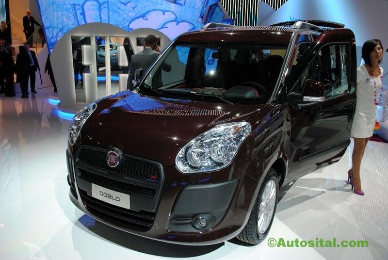 Fiat-Mondial-2010-020.jpg