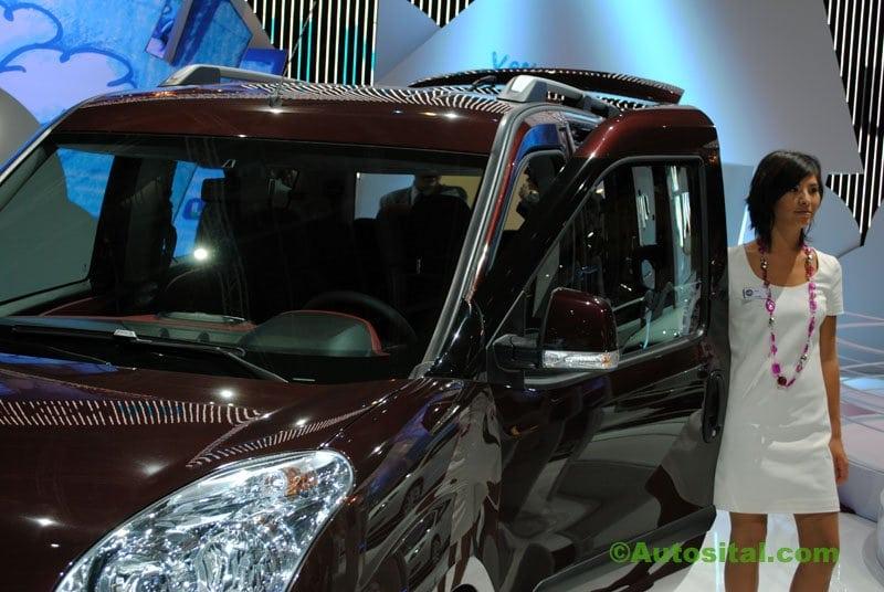 Fiat-Mondial-2010-021.jpg