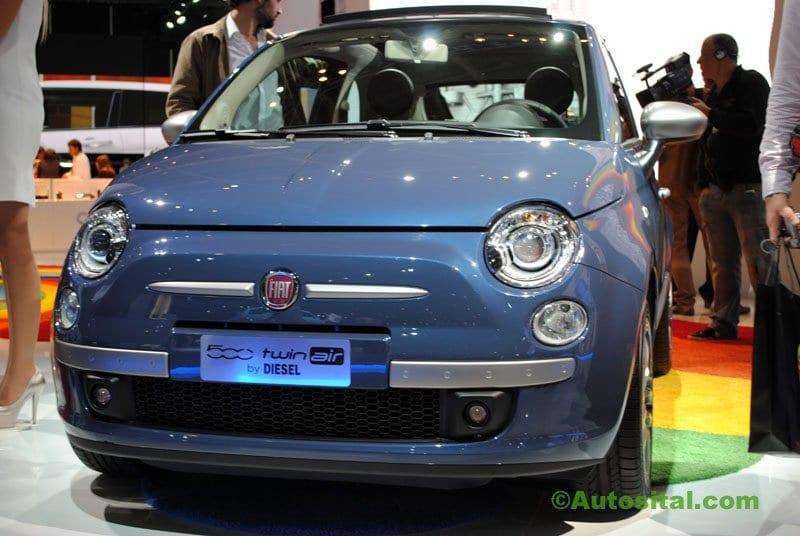 Fiat-Mondial-2010-025.jpg