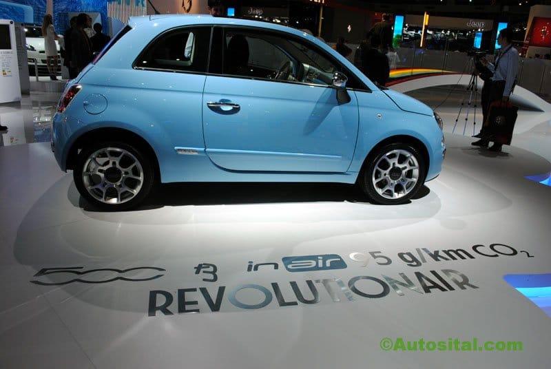 Fiat-Mondial-2010-027.jpg
