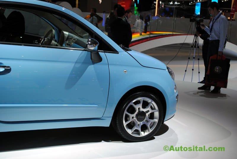 Fiat-Mondial-2010-029.jpg