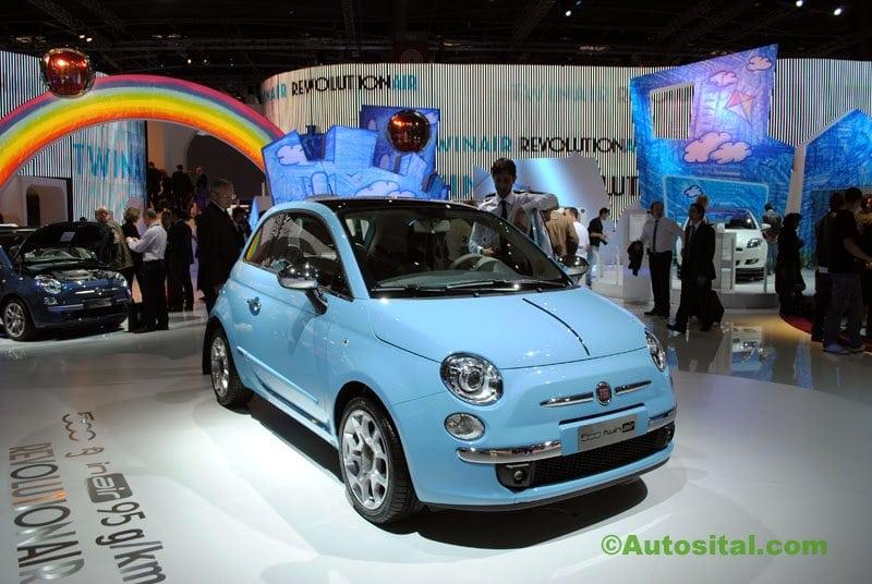 Fiat-Mondial-2010-030.jpg