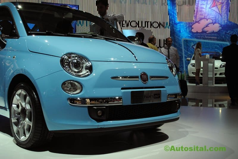Fiat-Mondial-2010-031.jpg