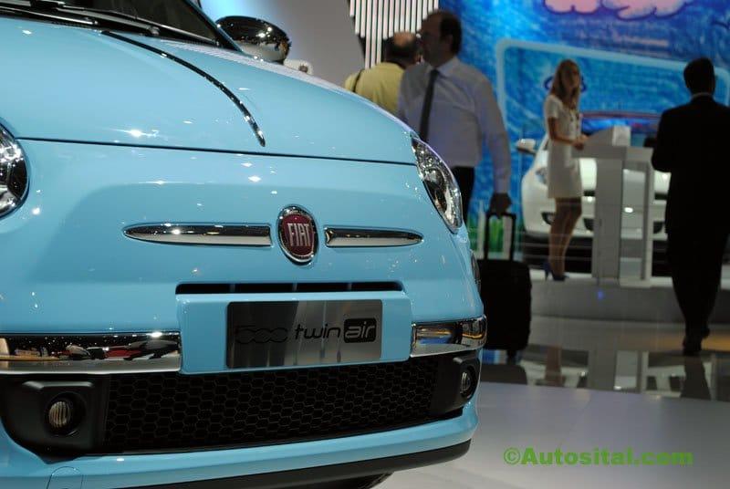 Fiat-Mondial-2010-032.jpg