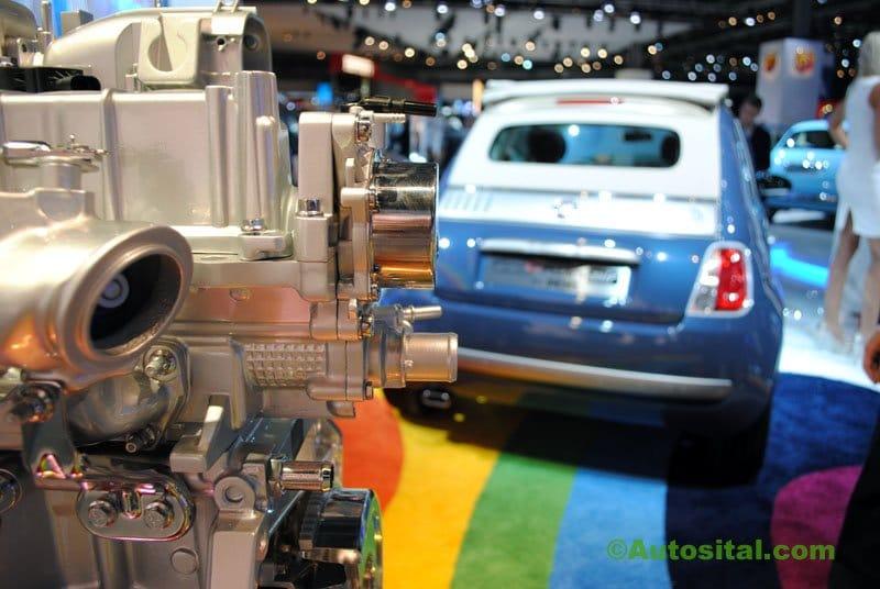 Fiat-Mondial-2010-040.jpg