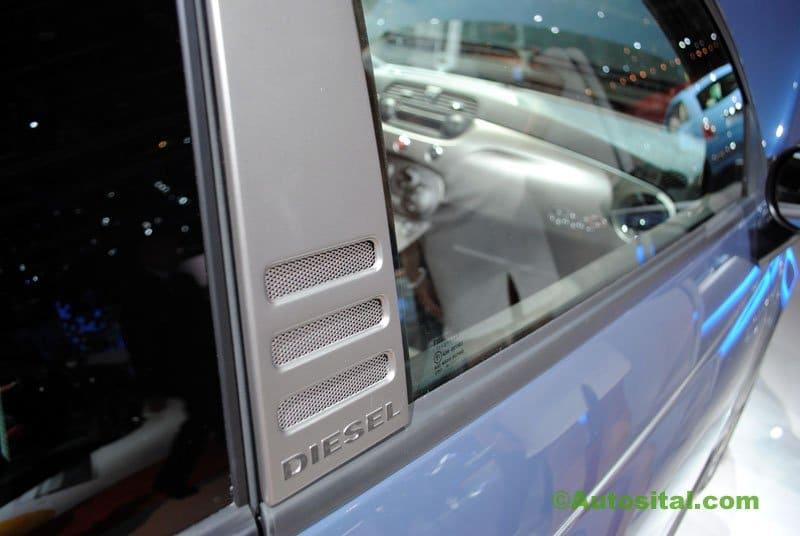 Fiat-Mondial-2010-041.jpg