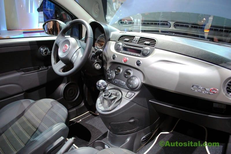 Fiat-Mondial-2010-043.jpg