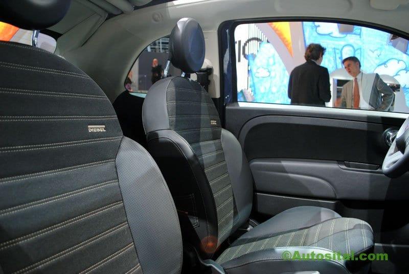 Fiat-Mondial-2010-045.jpg