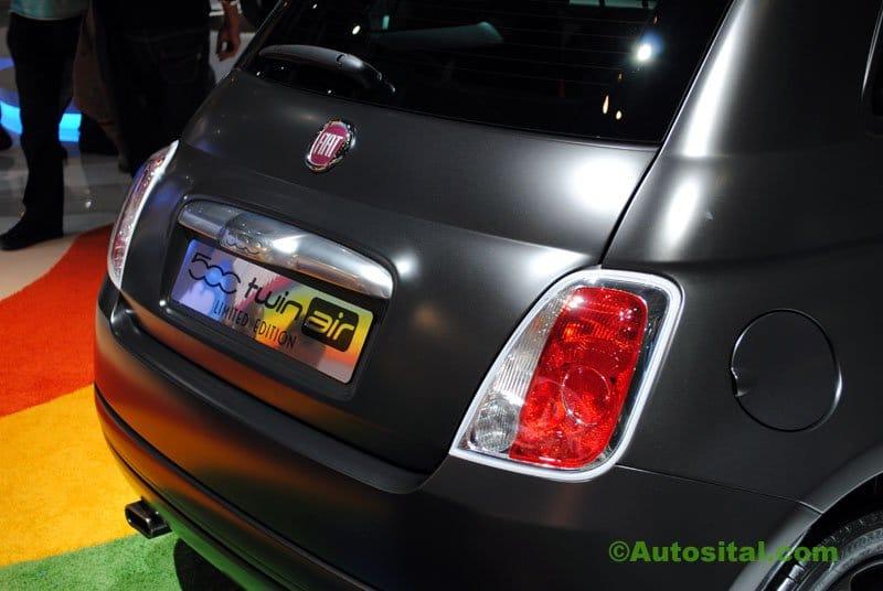 Fiat-Mondial-2010-047.jpg
