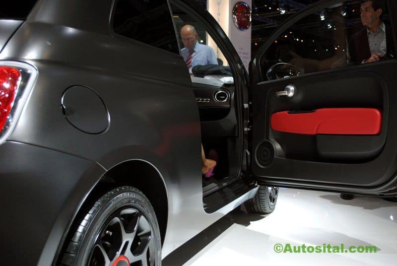 Fiat-Mondial-2010-049.jpg