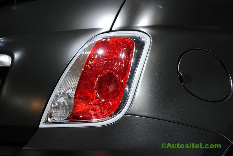 Fiat-Mondial-2010-051.jpg