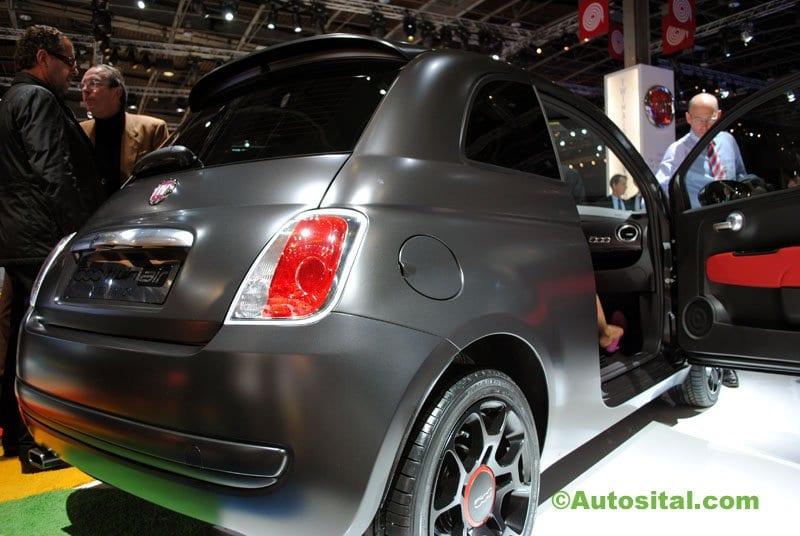 Fiat-Mondial-2010-052.jpg