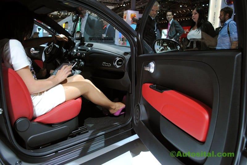 Fiat-Mondial-2010-053.jpg
