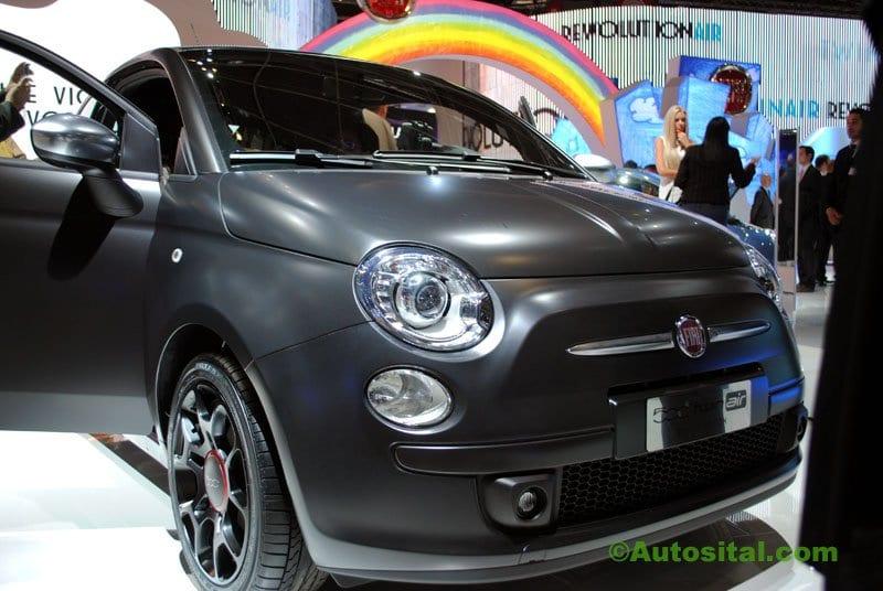 Fiat-Mondial-2010-054.jpg