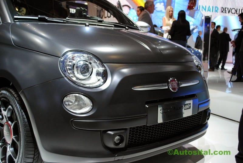 Fiat-Mondial-2010-056.jpg