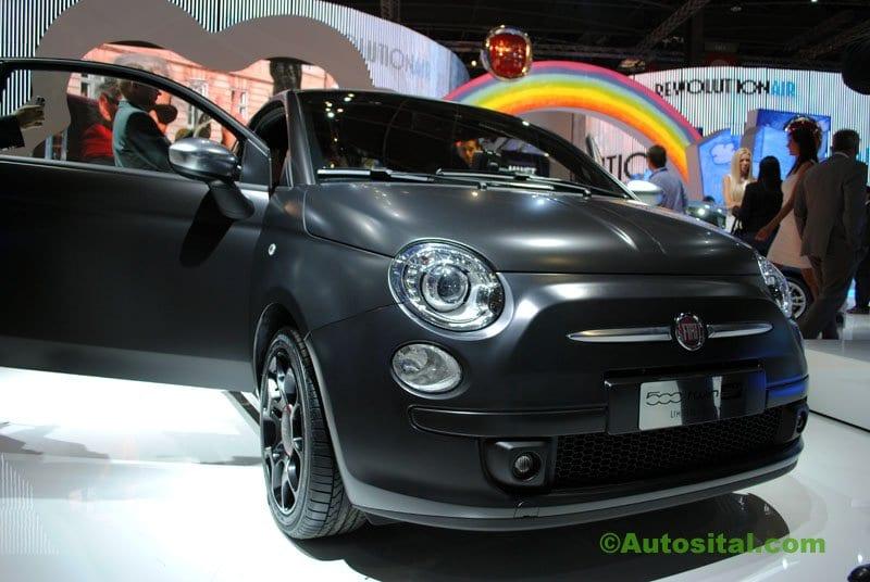 Fiat-Mondial-2010-057.jpg