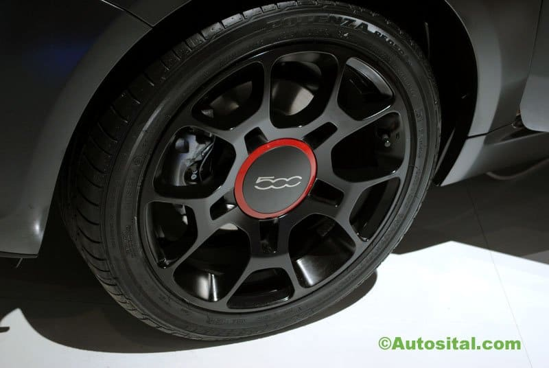 Fiat-Mondial-2010-058.jpg