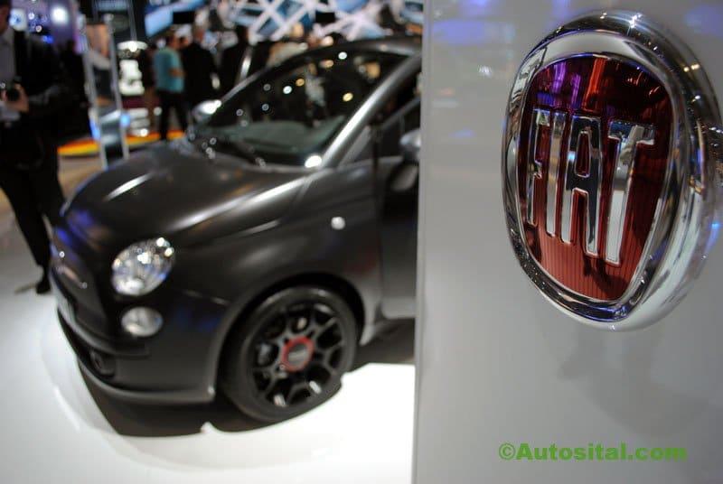 Fiat-Mondial-2010-059.jpg