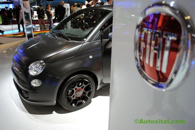 Fiat-Mondial-2010-060.jpg