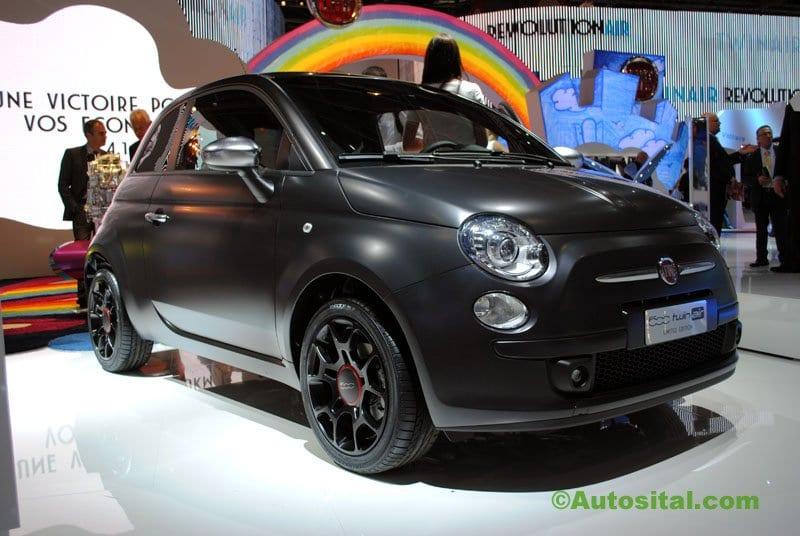 Fiat-Mondial-2010-061.jpg