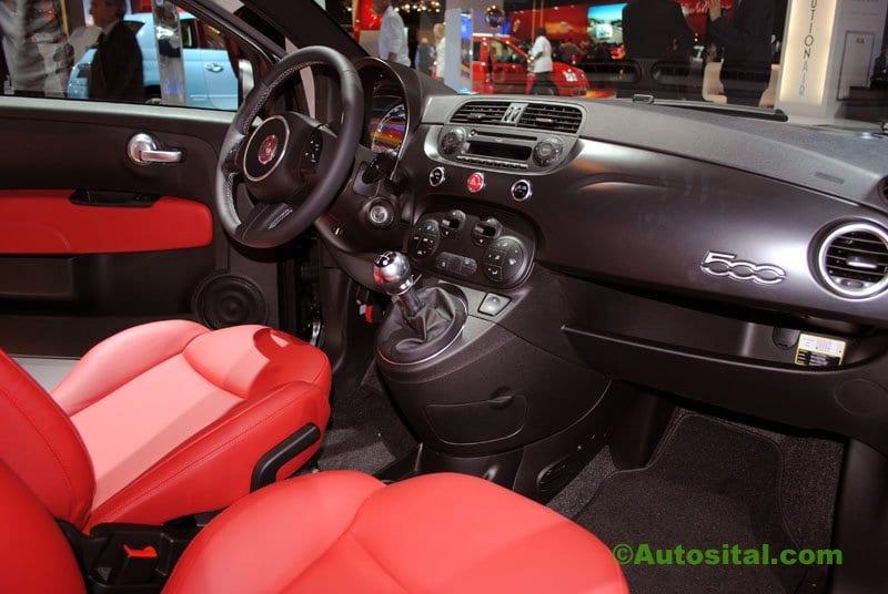Fiat-Mondial-2010-063.jpg