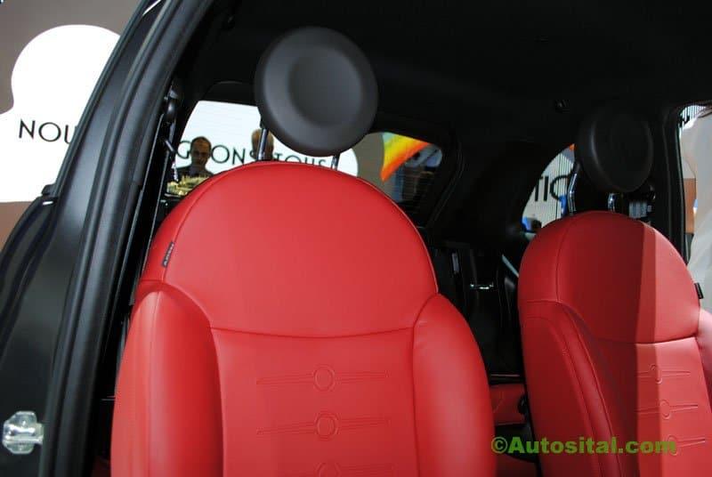Fiat-Mondial-2010-066.jpg