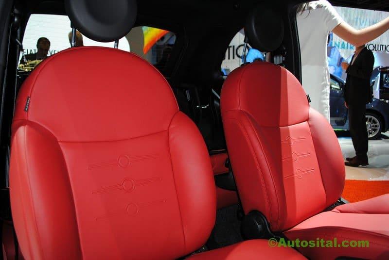 Fiat-Mondial-2010-067.jpg