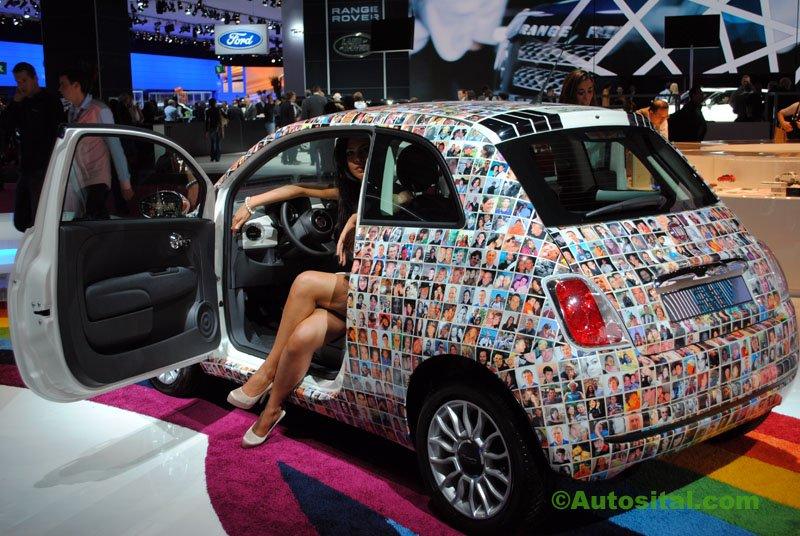 Fiat-Mondial-2010-074.jpg