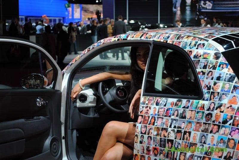 Fiat-Mondial-2010-075.jpg