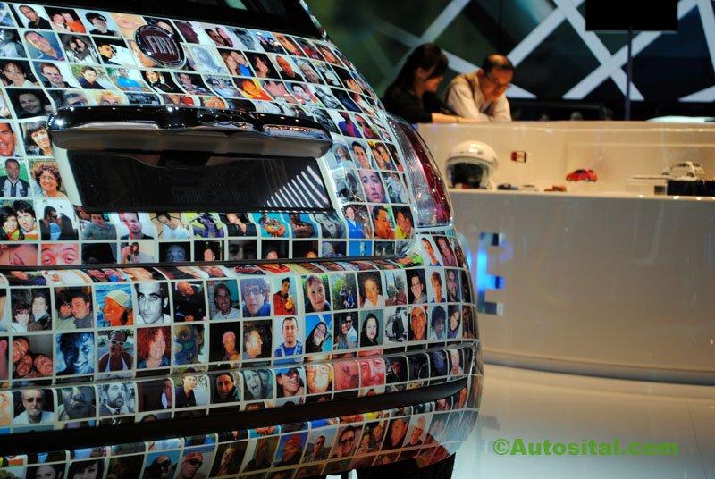Fiat-Mondial-2010-076.jpg