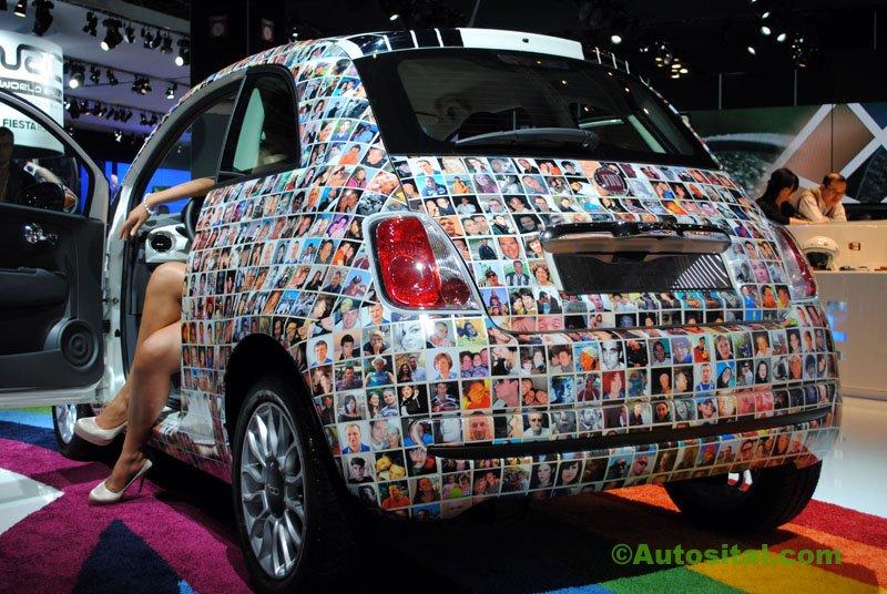Fiat-Mondial-2010-077.jpg