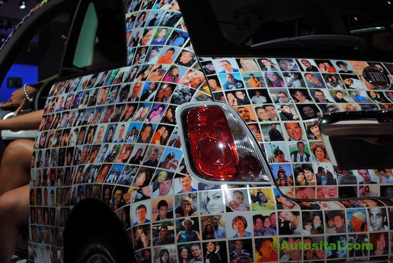 Fiat-Mondial-2010-078.jpg